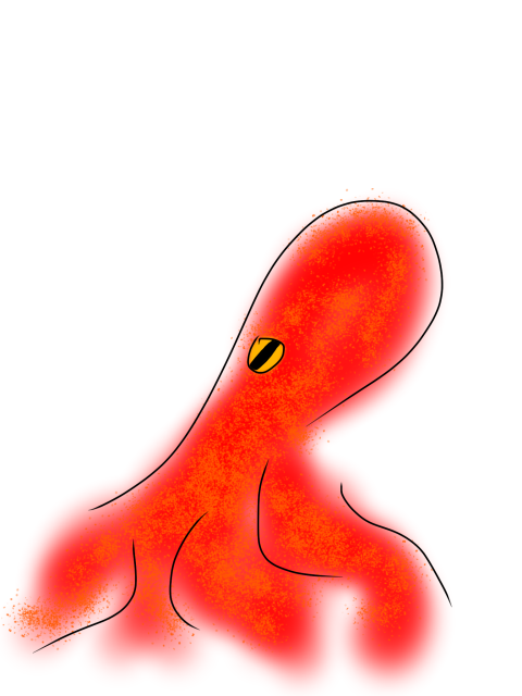 octodoodle